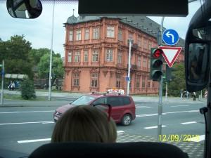 100_7545-kurfürstl. Schloss