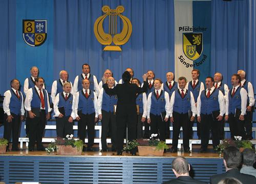 2004-01_Liederabend