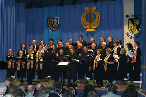 2004-15-Liederabend